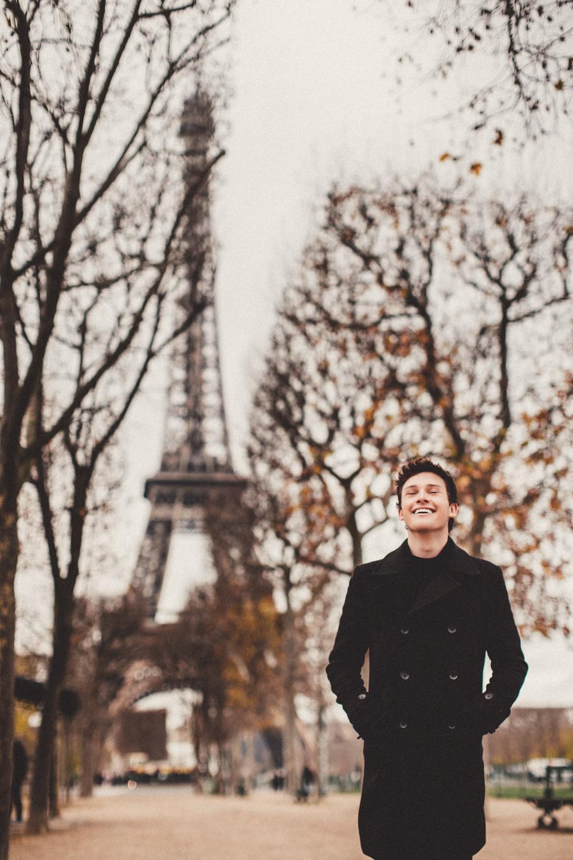 Paris-Dec_11+(24+of+120).jpg