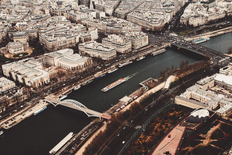 Paris-Dec_11+(39+of+120).jpg