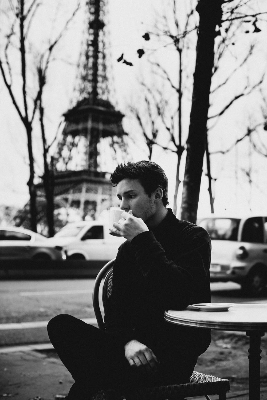 Paris-Dec_11+(86+of+120).jpg