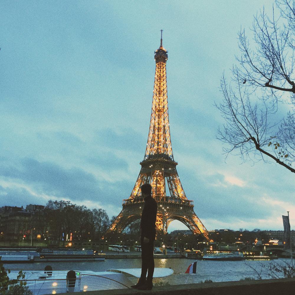 Paris-Dec_11+(099+of+120).jpg