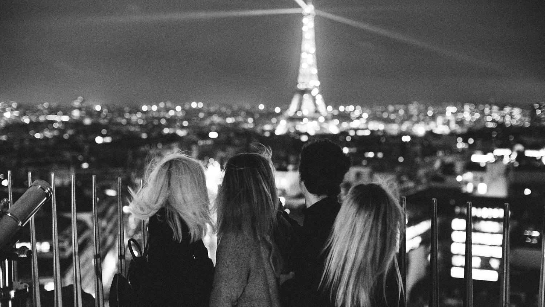 Paris-Dec_11+(106+of+120).jpg
