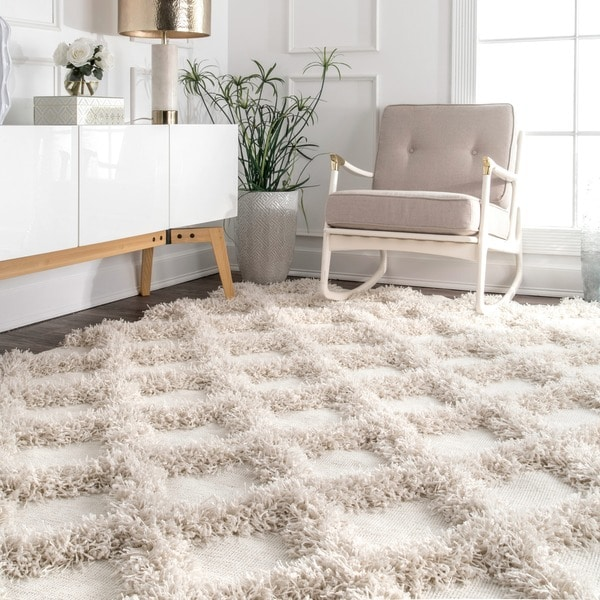 nuLOOM-Soft-and-Plush-Shag-Diamond-Raised-Trellis-Ivory-Rug-5-x-8-8dd83978-58a8-4eac-883f-4344add6f8cd_600.jpg