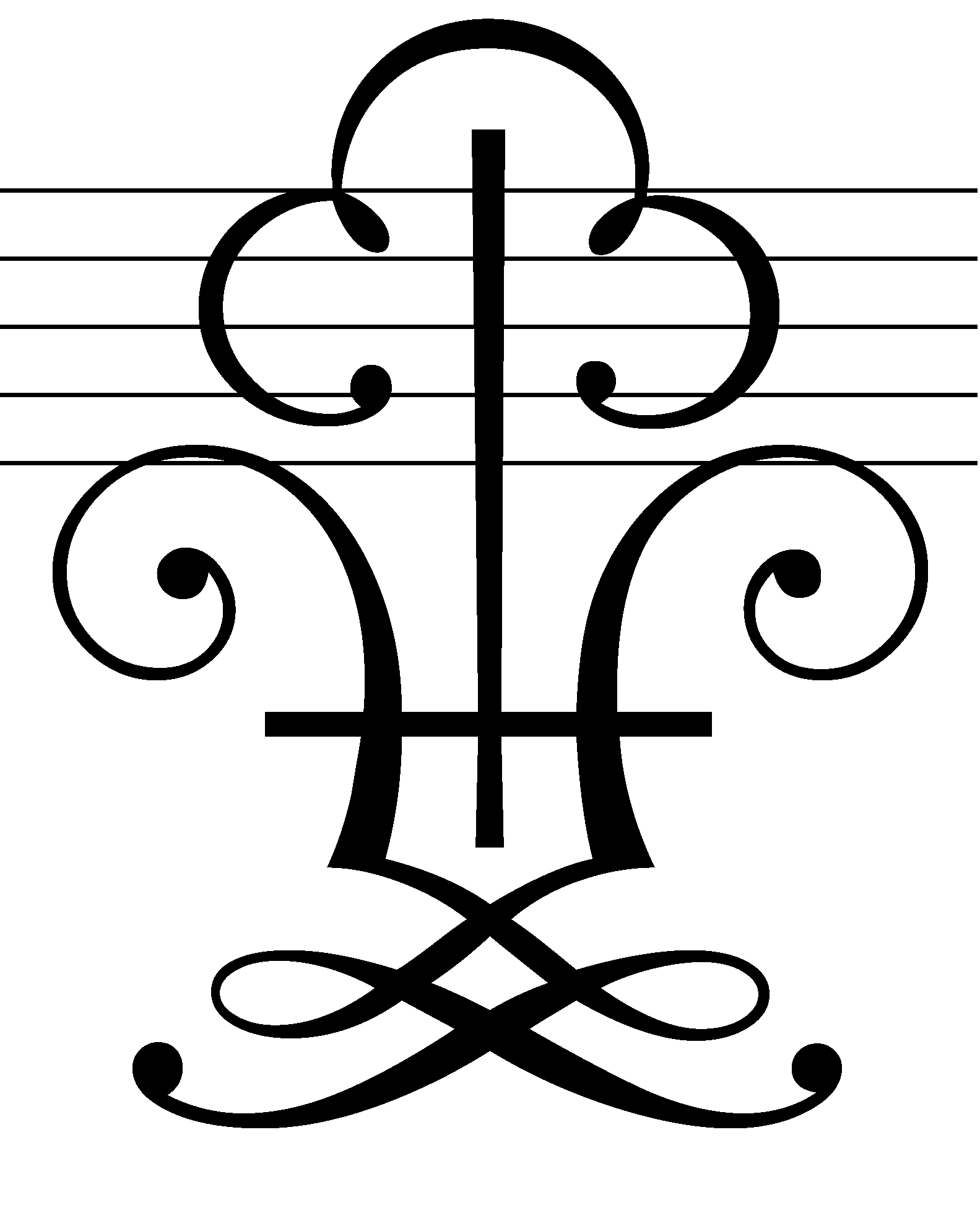 Providence Logo 2.png