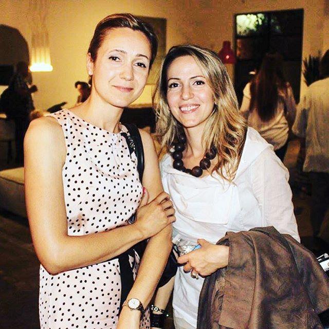 #SanFranciscoFashionWeek #SFFashionWeek #SanFrancisco #FashionWeek #FashionWeekSF #FashionWeekSanFrancisco #SFFashion #SFFAMA #SFStyle #Fashion #Fashionistas #FashionShow #RunwayShow #FashionParty #AfterParty #Fashionista #FashionBloggers #BTS #RTWShowcase  #FashionBlogger #StyleBloggers #FashionSF #FashionWeeks #Stylist #AlwaysSF #FashionLife #SanFranciscoFashion #Style  #FashionWeekParty #InstaGood | cred :  @sffama