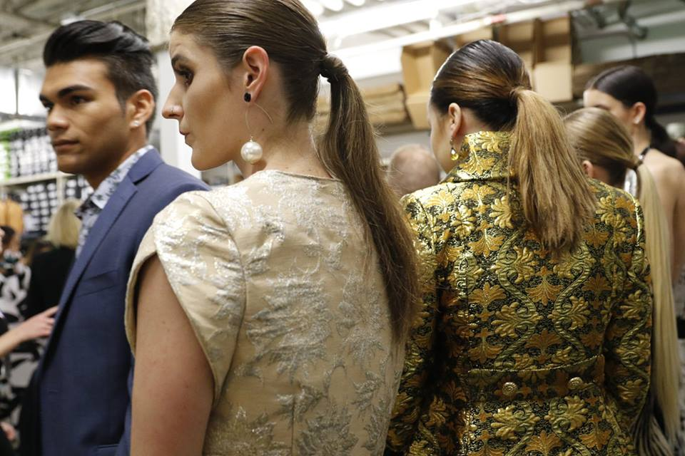 Fashion Designers.jpg