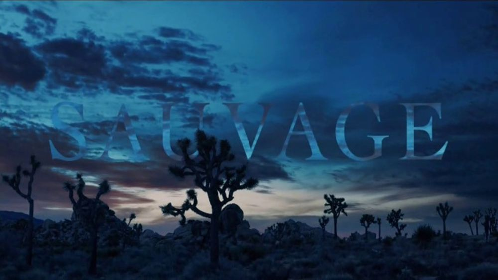 dior-sauvage-magic-hour-large-5.jpg