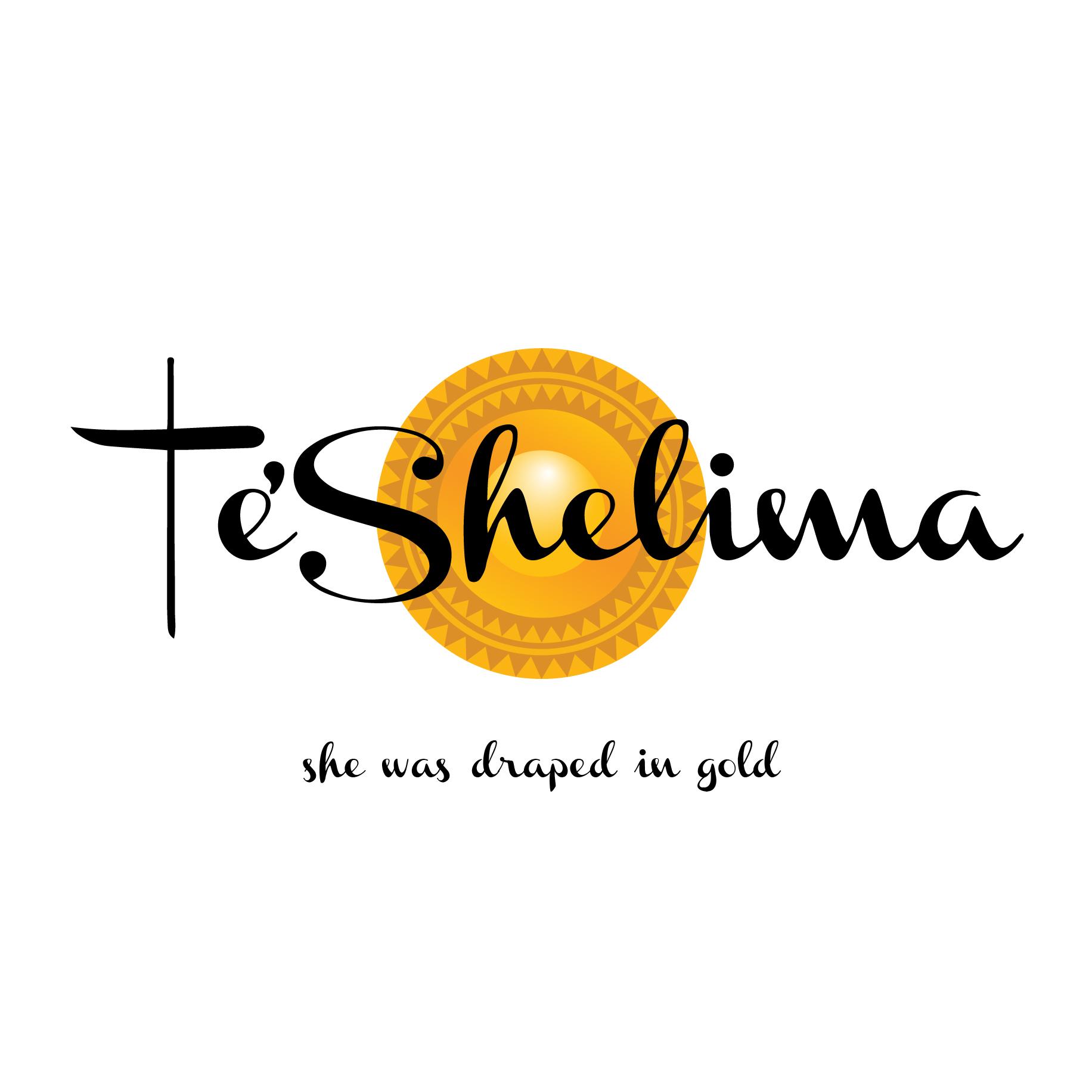 Te'Shelima