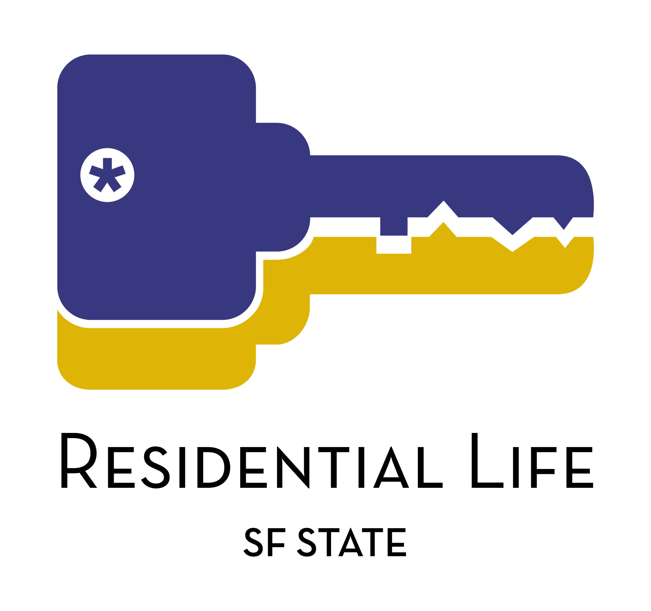 Residential Life at San Francisco State University