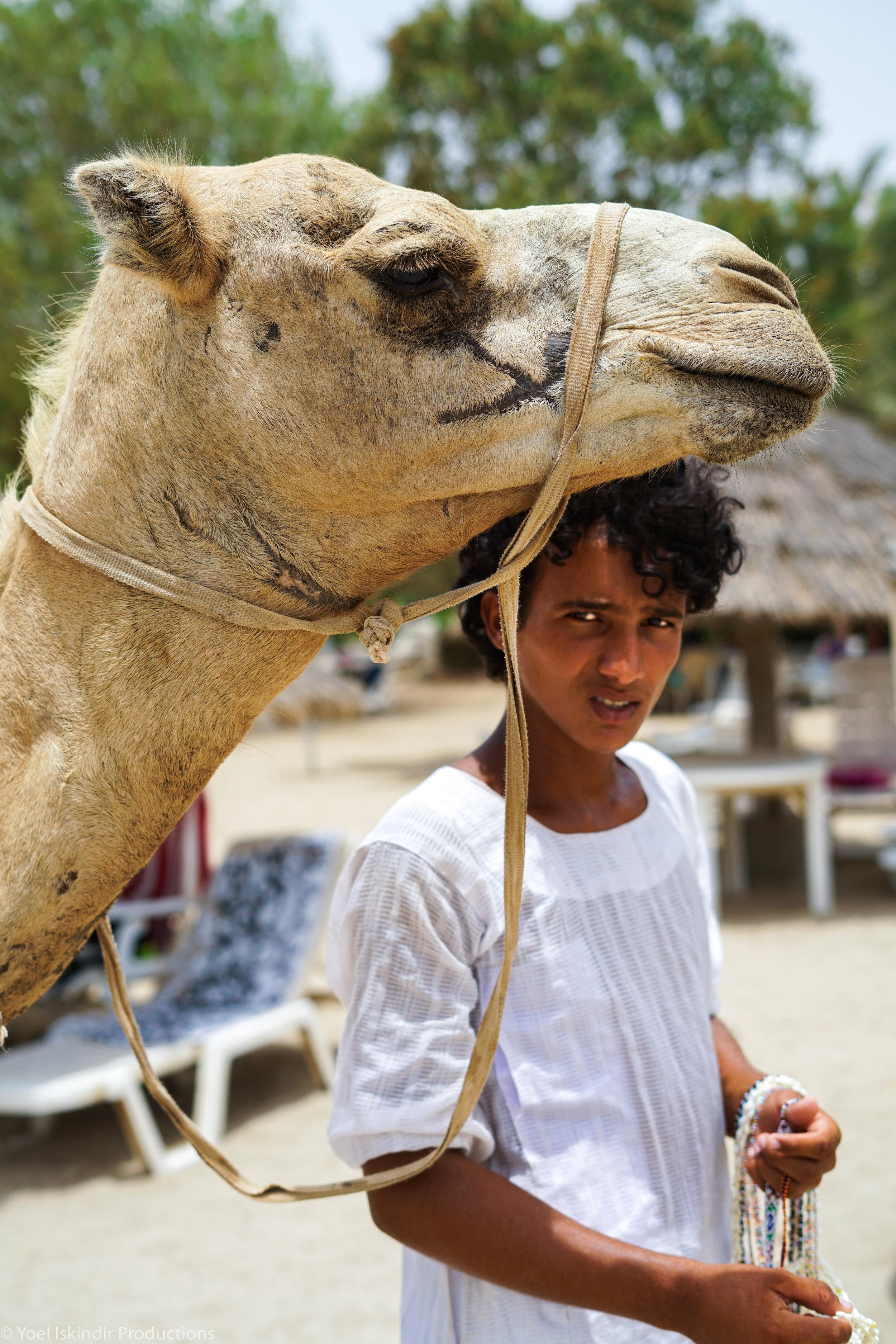 camel boy portrait small (1 of 1).jpg