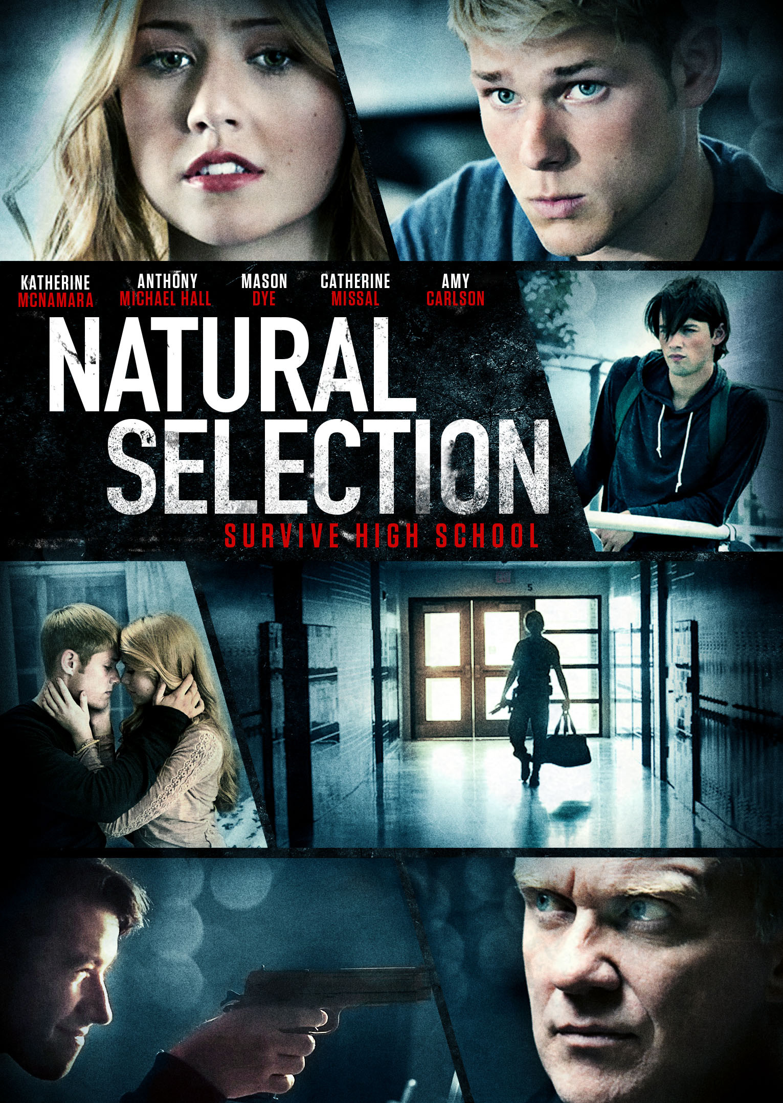 Natural Selection film cover.jpg