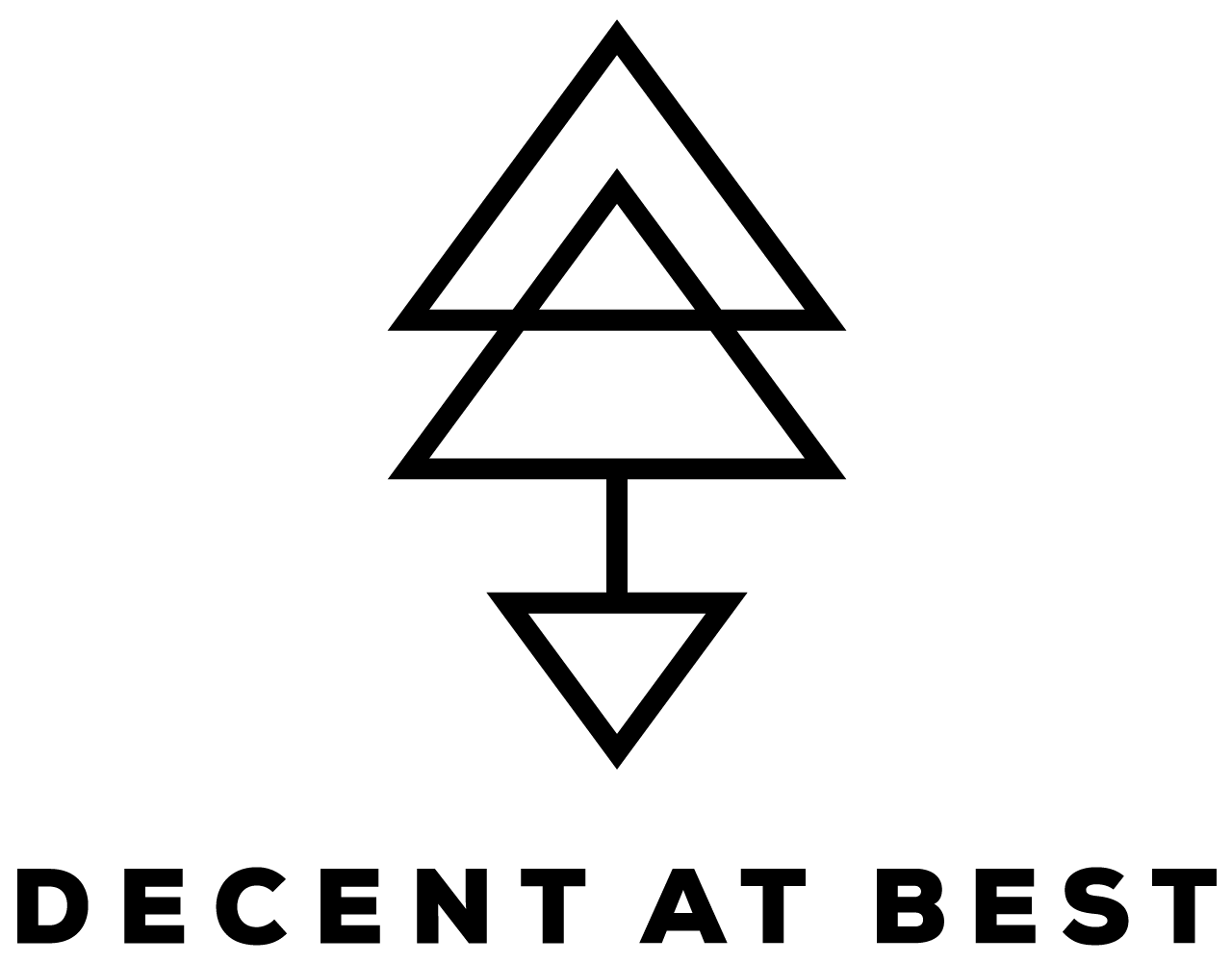 Decent-At-Best-Seattle-Music-Band-Logo-Black.png