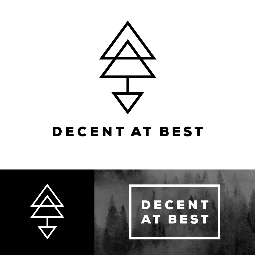 Decent-At-Best-Music-Band-Logo-Derek-Muller.jpg