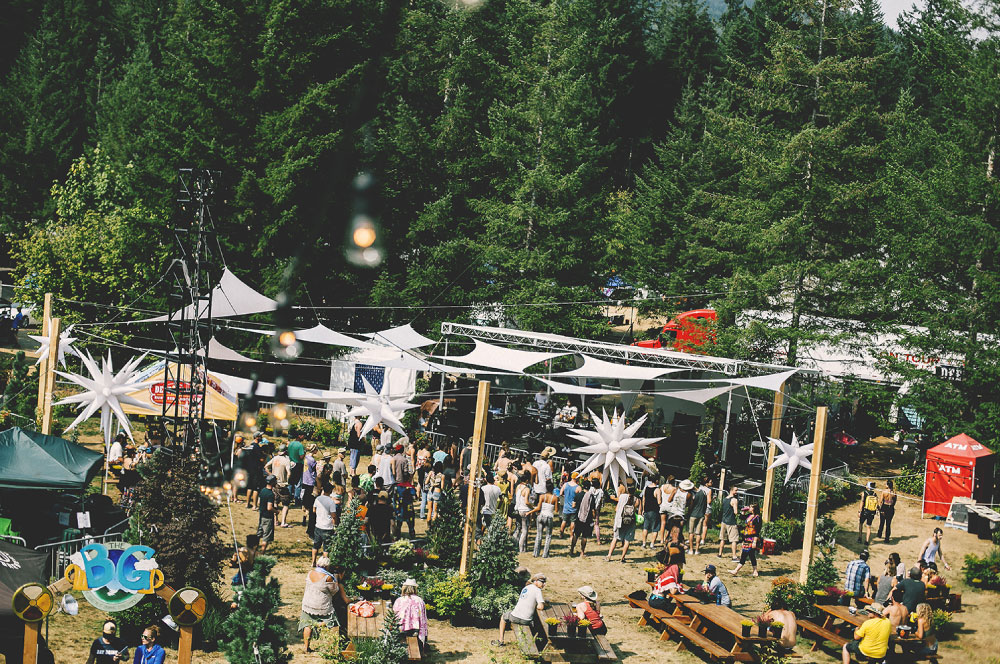 SUMMER MELTDOWN FESTIVAL 2017 - CLICK TO VIEW GALLERY
