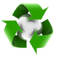 typesrenewableenergy.jpg