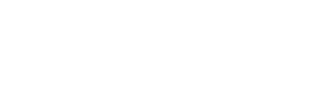 logo-fiwbulb-invert-lettering-300.png