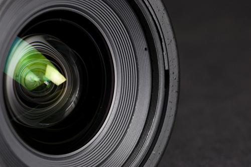cls-media-production1.jpg