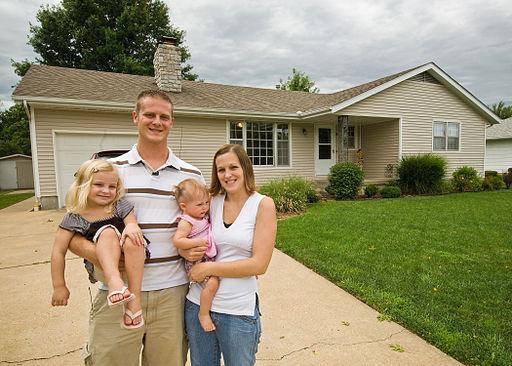 Massachusetts Home Insurance -