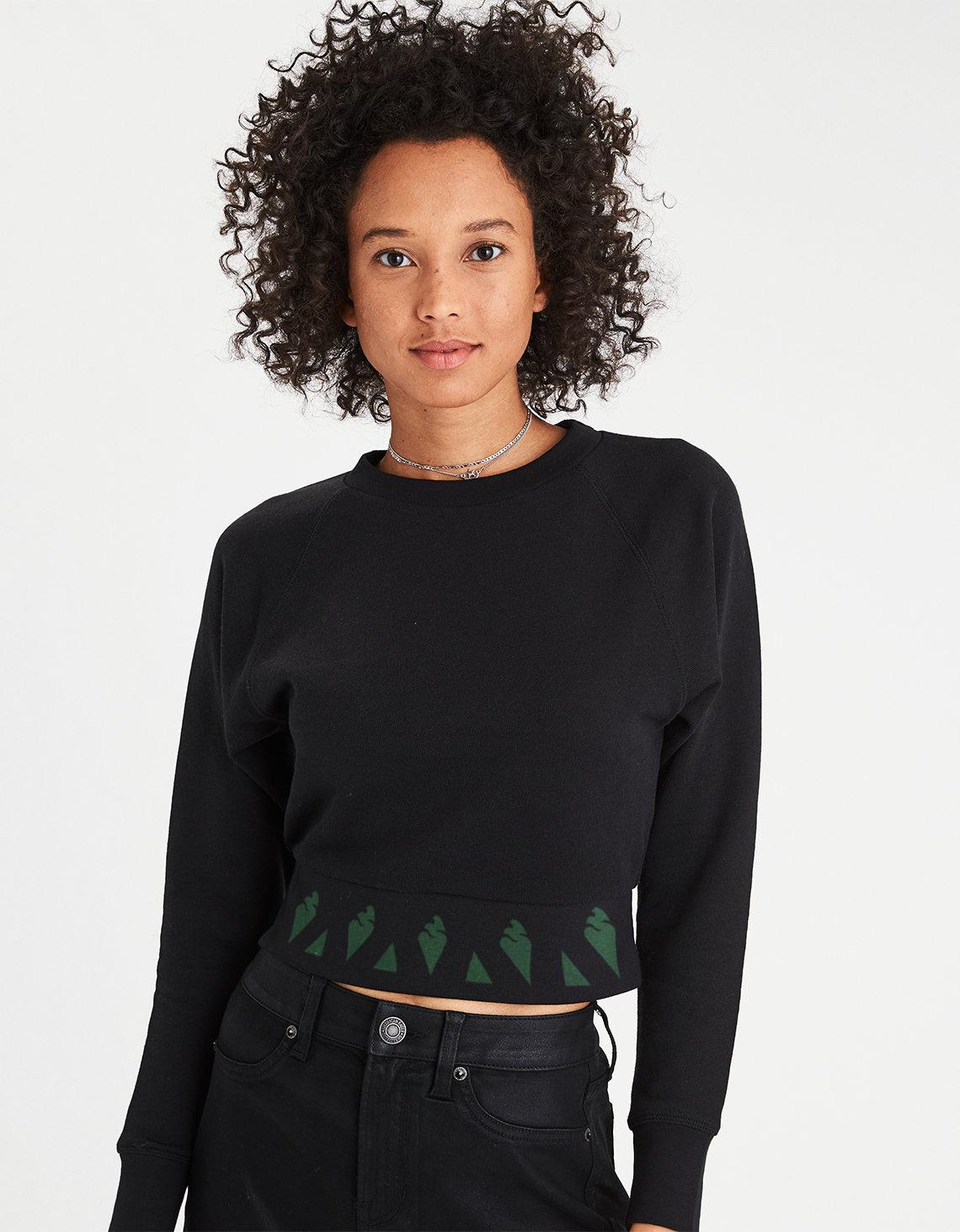 FINALsweater.jpg