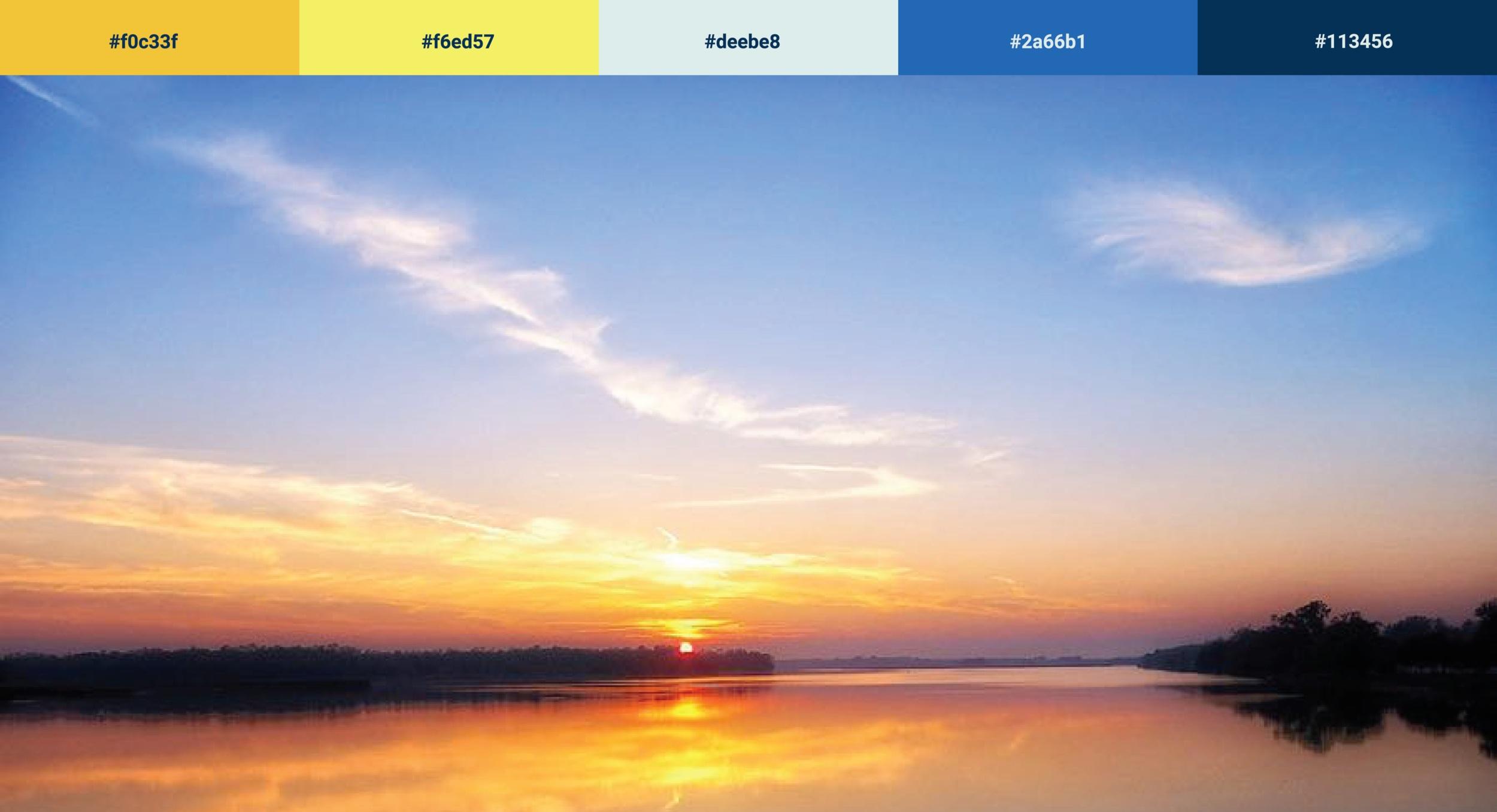 color+palette+photo.jpg