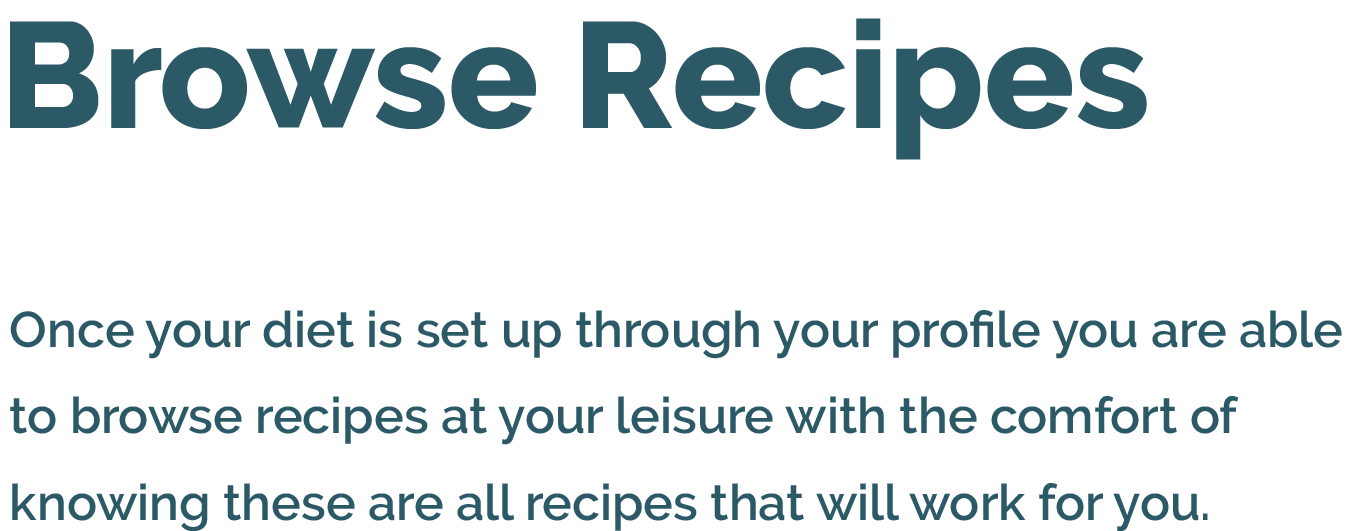 5 browse recipes type.png