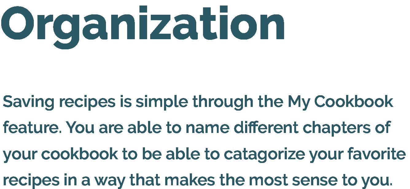 7 organization type.png