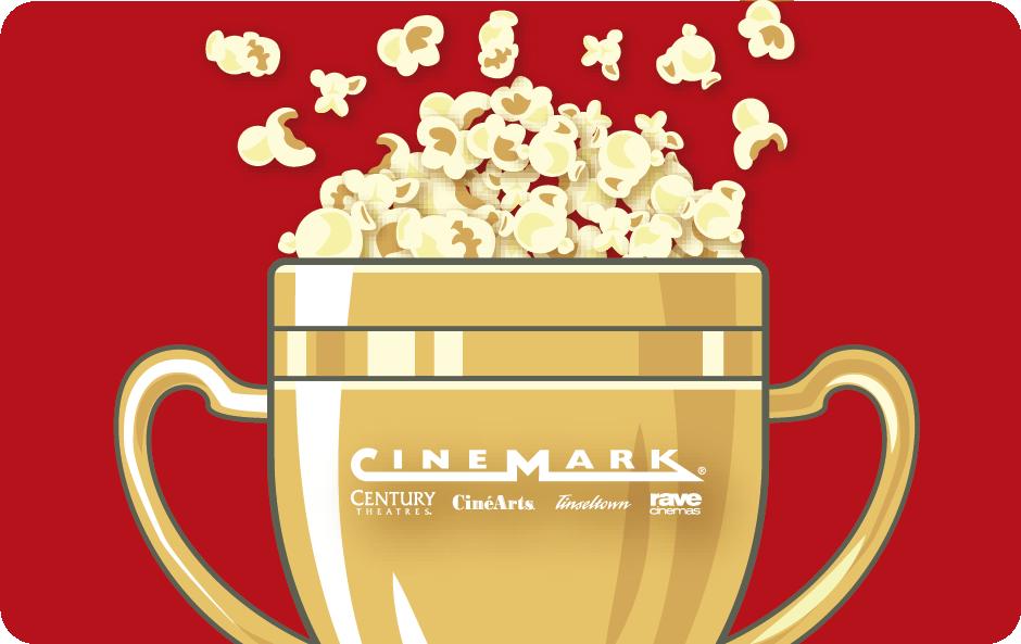 Cinemark GC Trophy.png