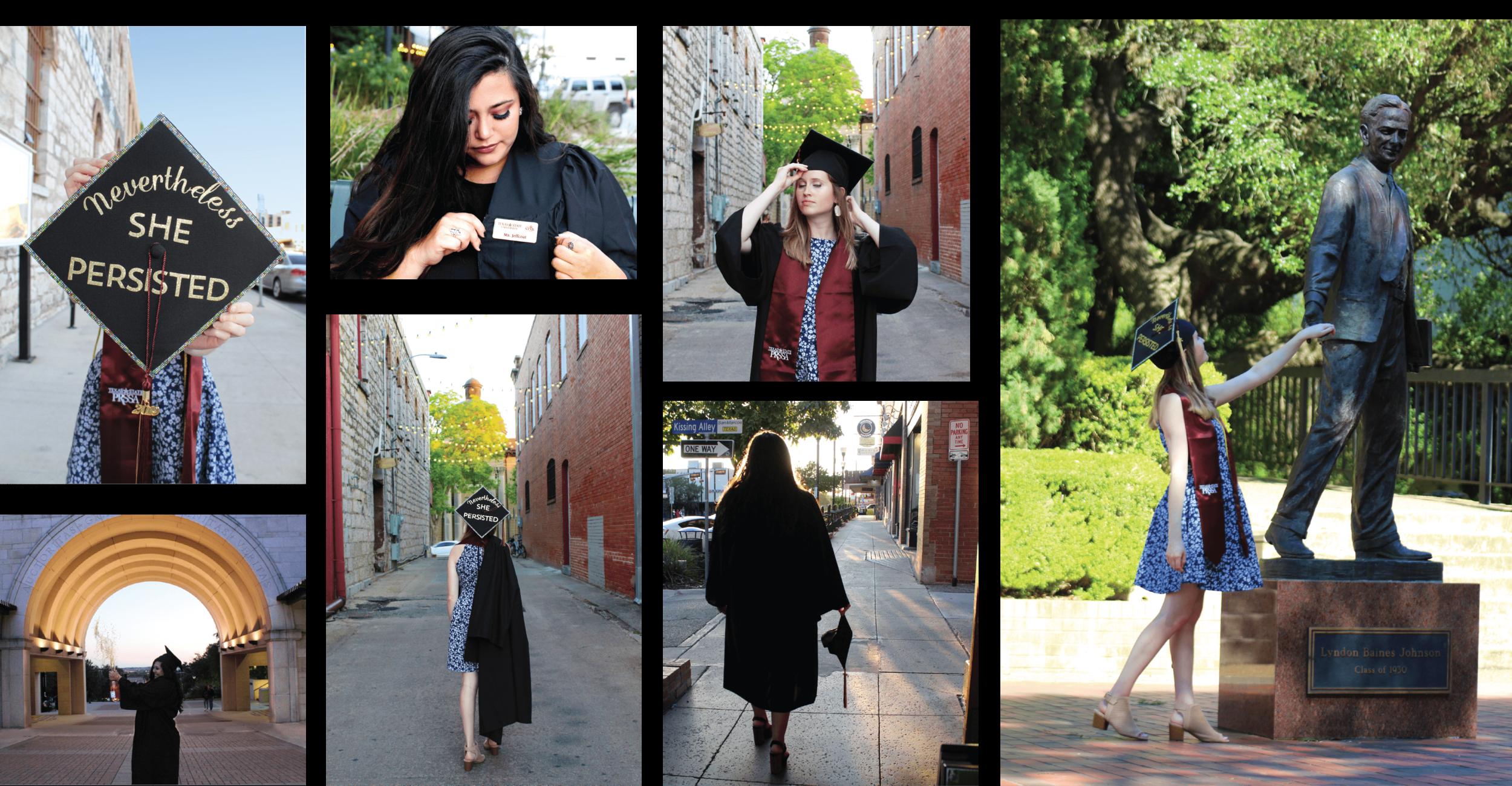 Grad Photos-min.png