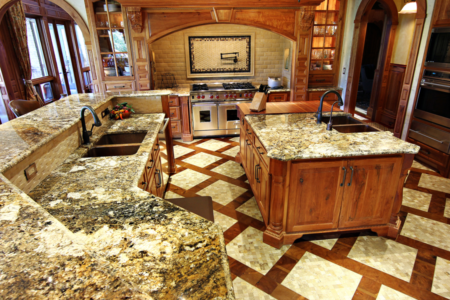 Large-elegant-kitchen-with-wood-and-granite-countertops-08.jpg
