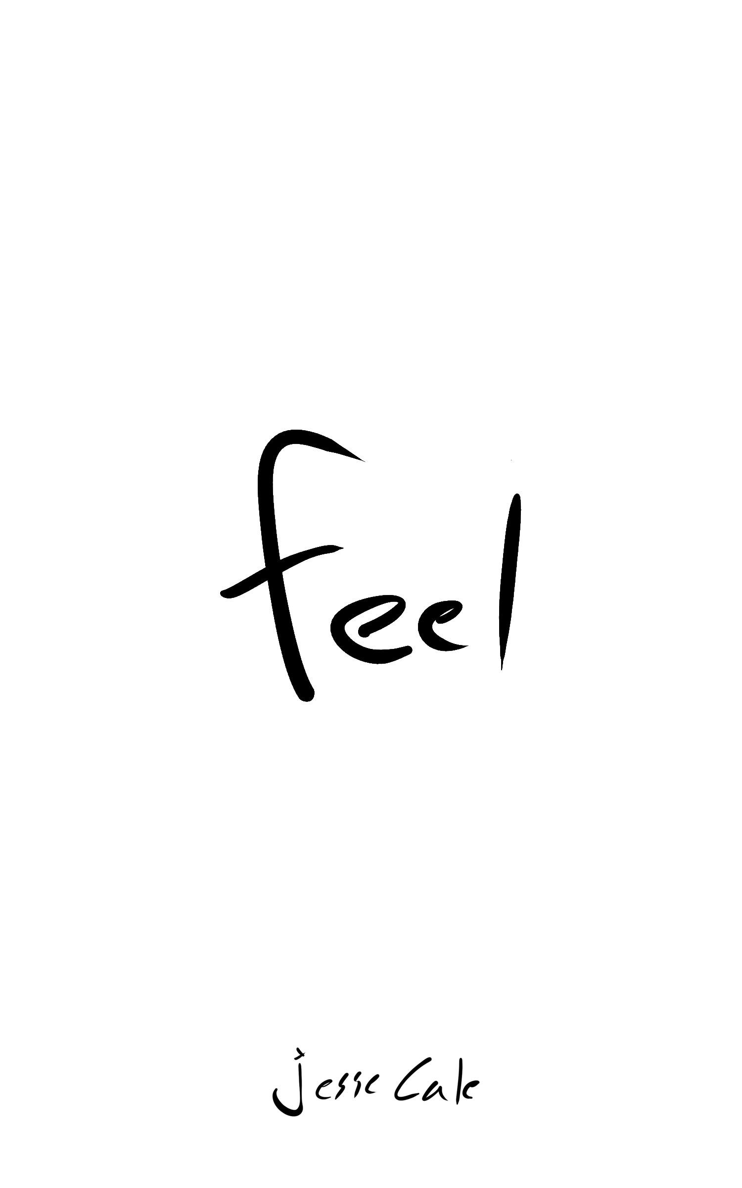 FEELCOVER.jpg