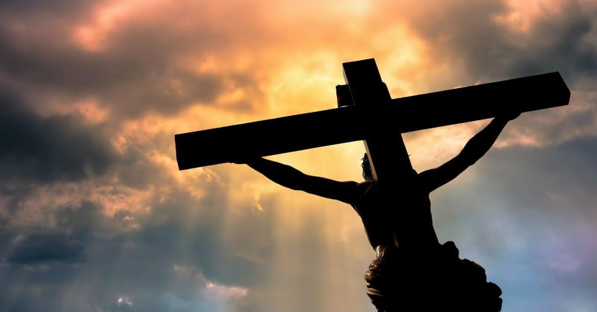 49758-Jesus-crucifixion-1200x627-thinkstock.1200w.tn.jpg