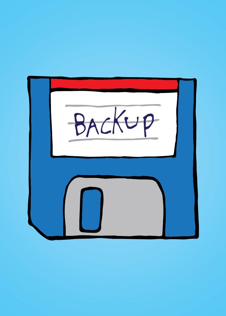 Floppy-Disk-Illustration.jpg