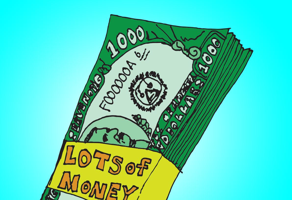 1000-Bill.jpg