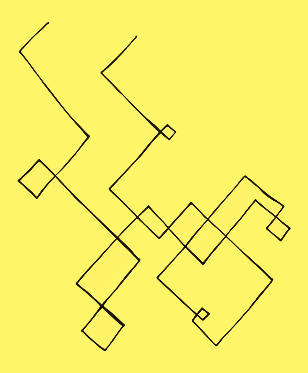 One-Line.jpg