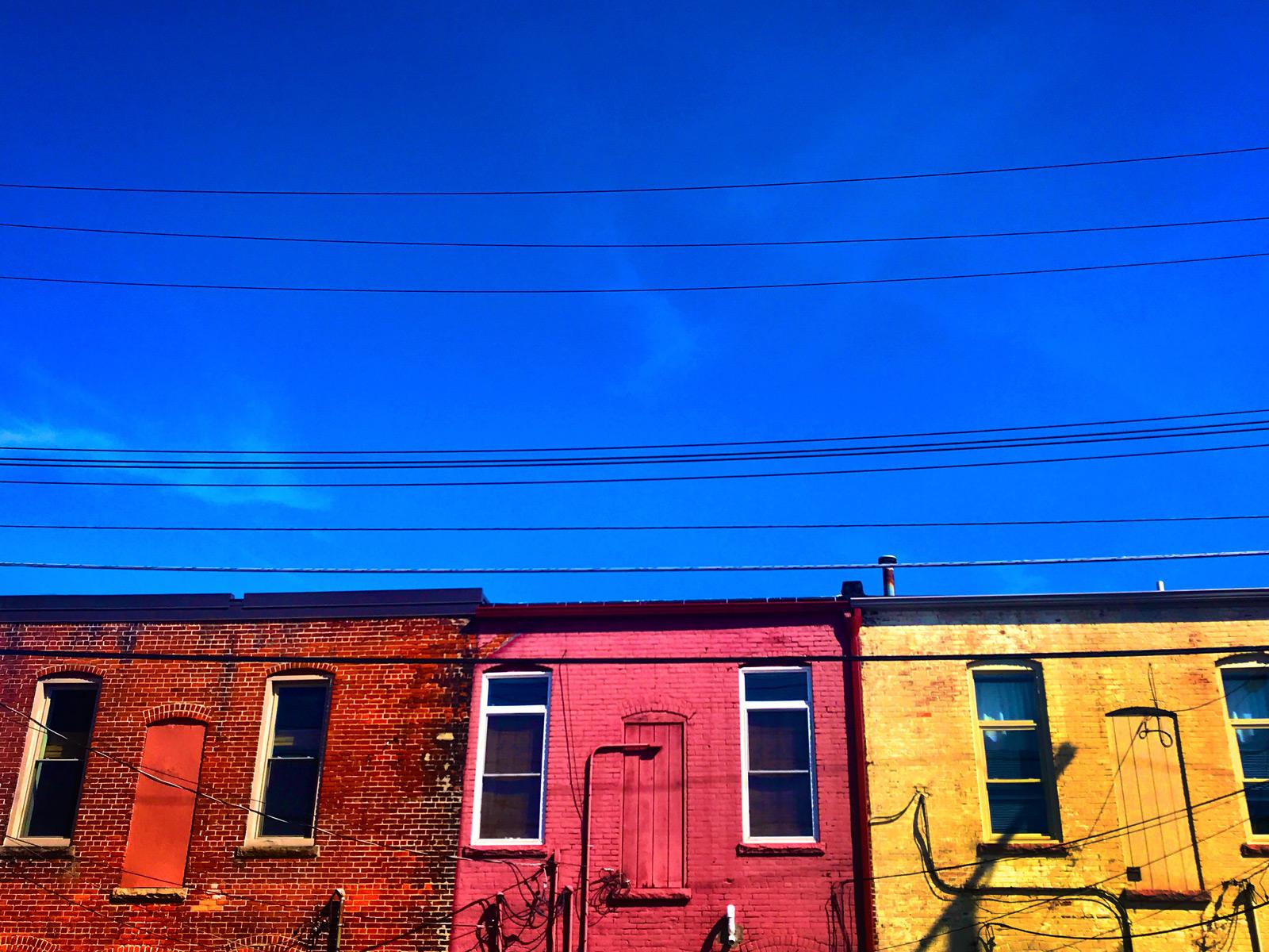 Buildings-and-Sky.jpg
