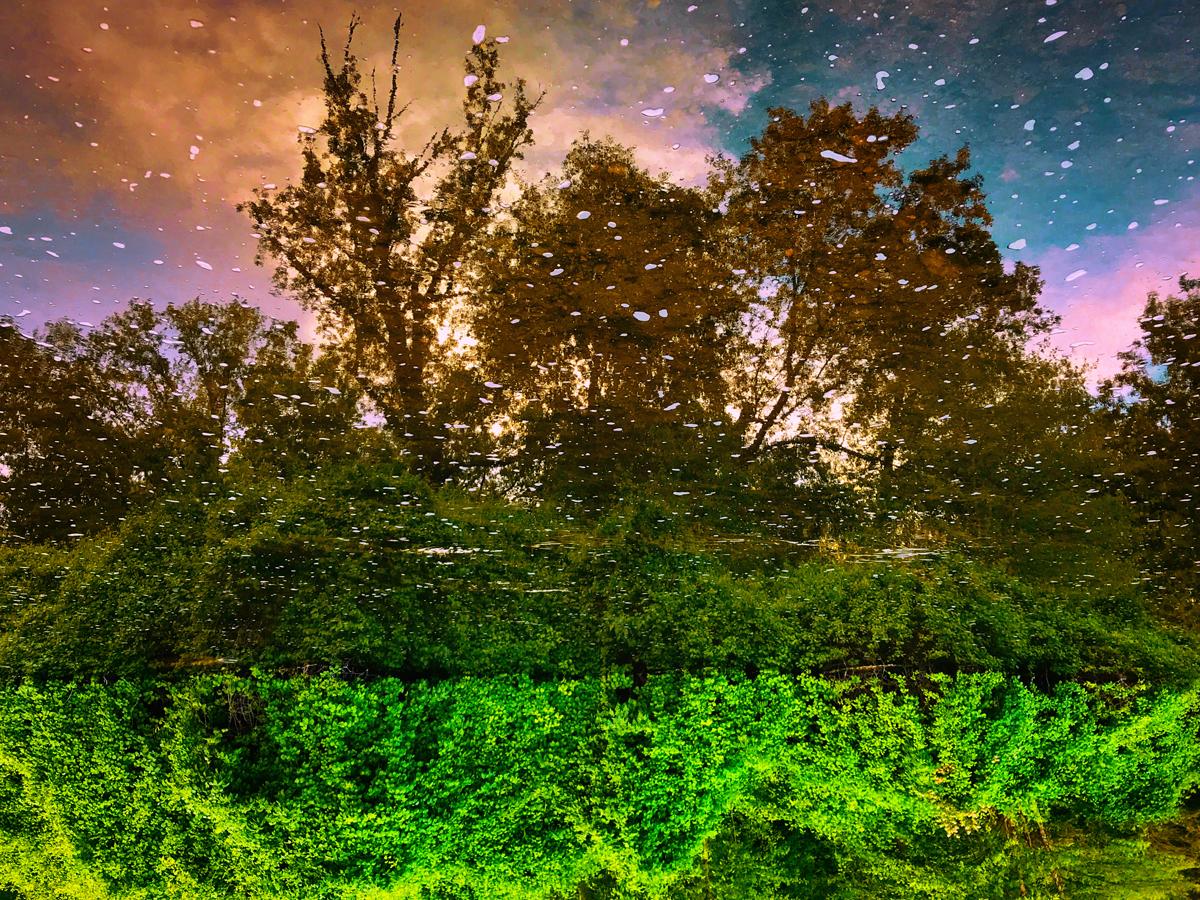 River-Reflect.jpg