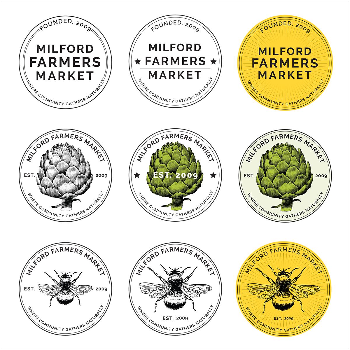Farmers-Market-Logo-v2.jpg