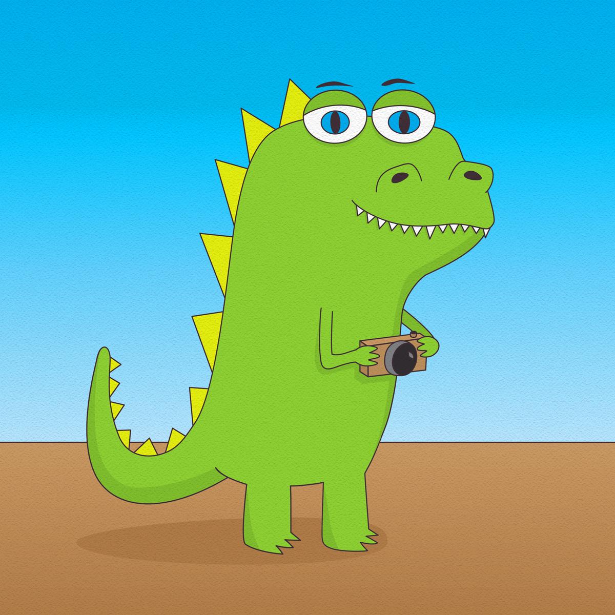 Dino-Photographer.jpg