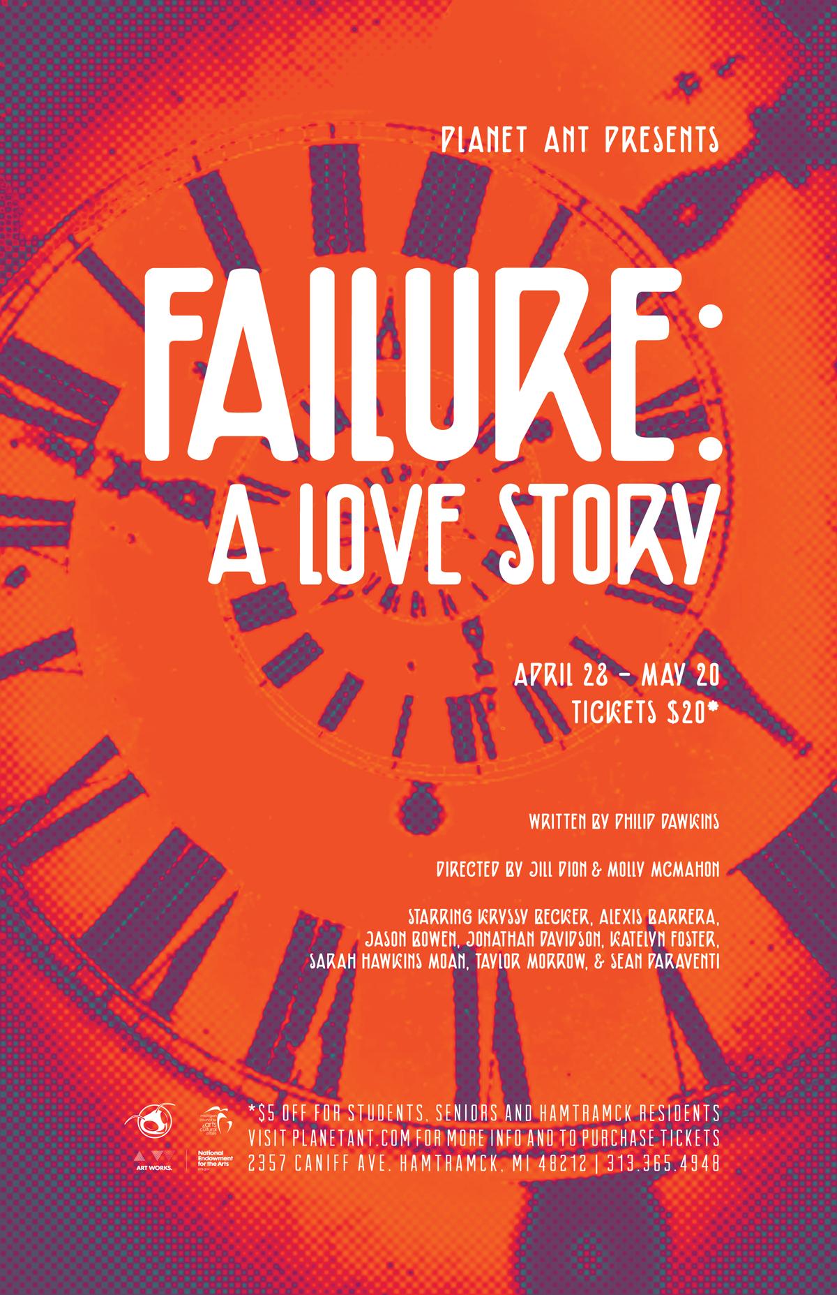 Failure-Poster_web.jpg