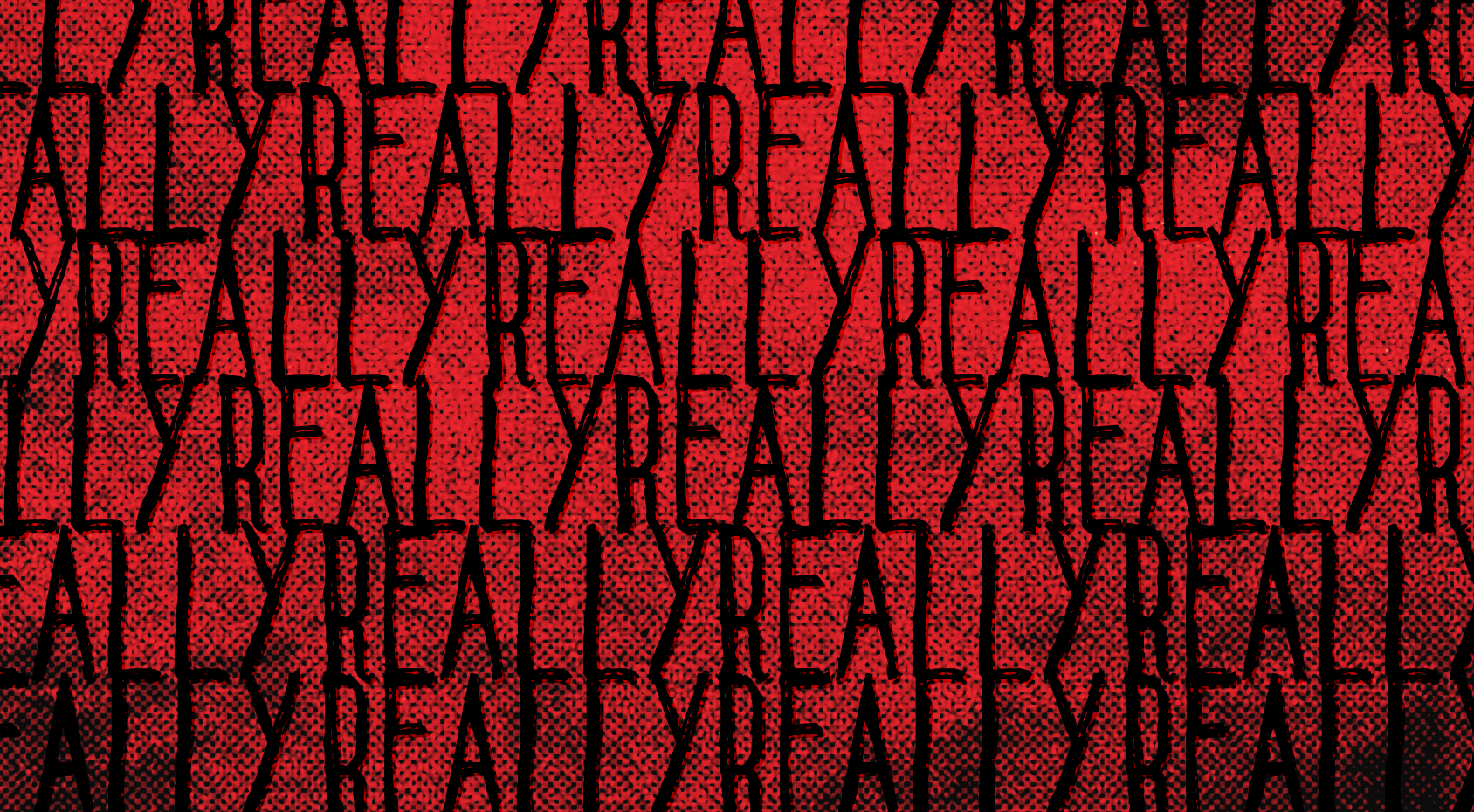 Really-Really_background.jpg