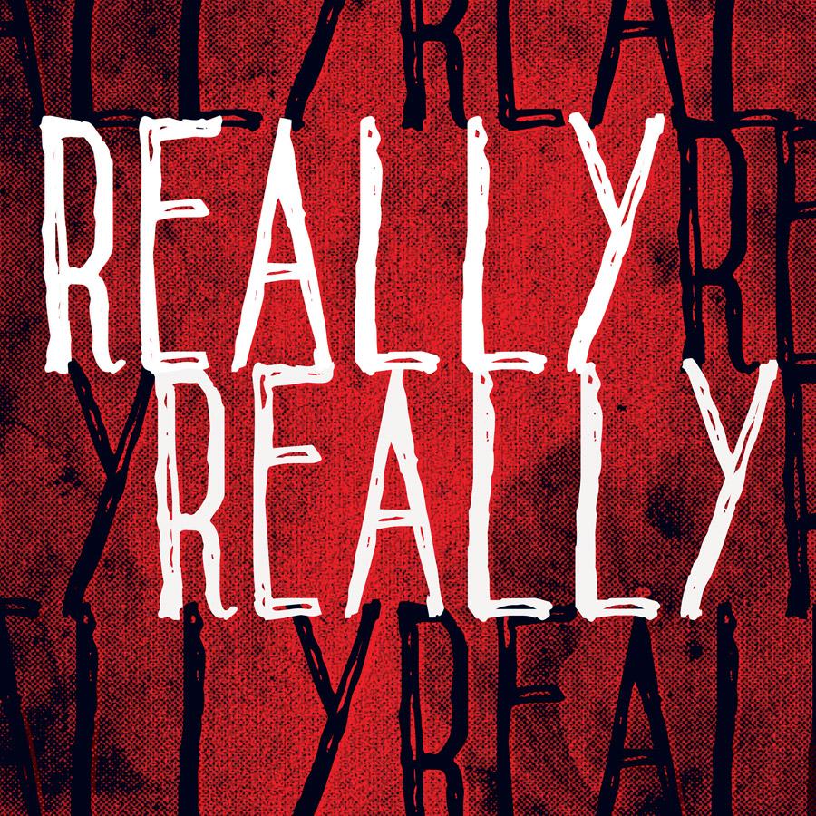 Really-Really-Square.jpg