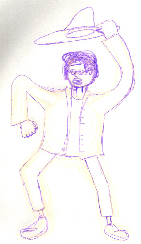 Dancing-fool_Original-doodle.jpg