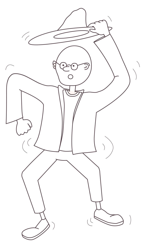 Dancing-Fool-process_3.jpg