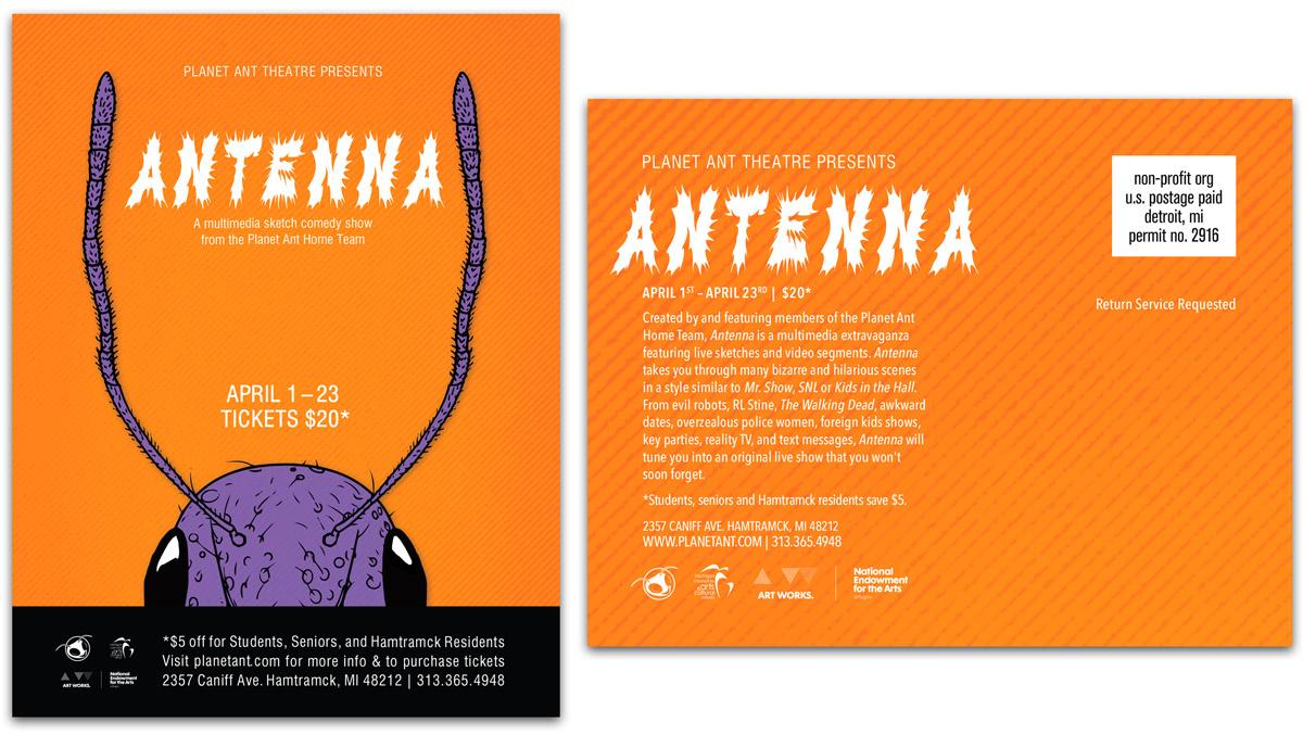 Antenna-Postcard.jpg