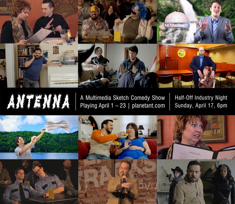 Antenna-Video-still-promo.jpg