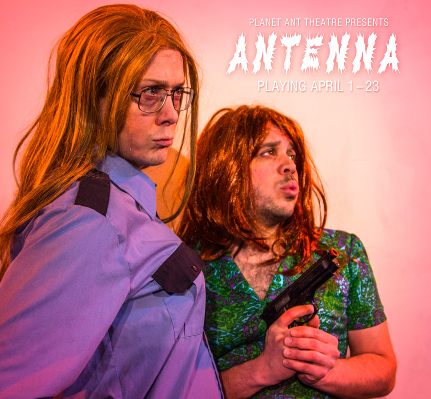 Antenna-Promo-Hot-Cops_v2.jpg