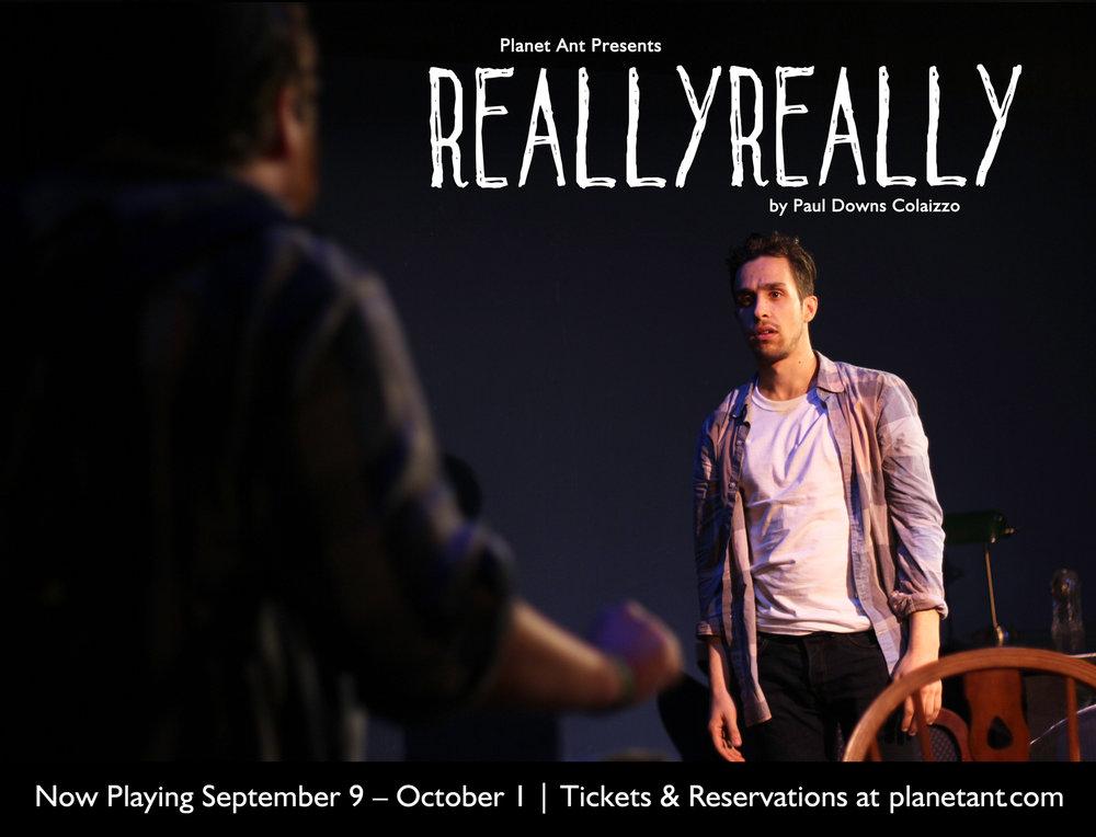 REALLYREALLY_promo-4.jpg