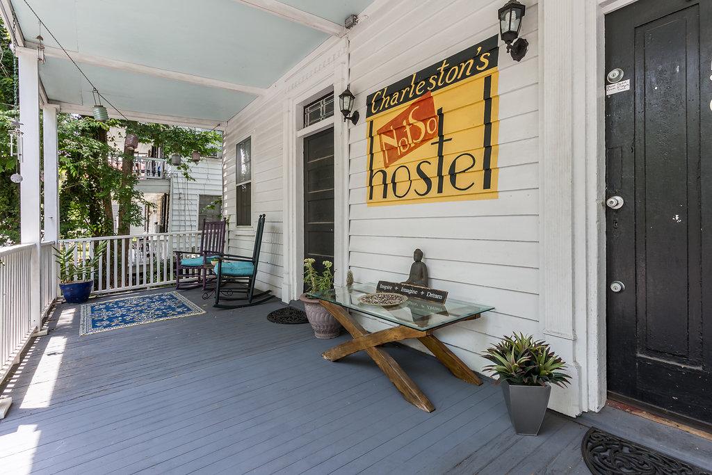 notso_hostel-4602-HDR.jpg