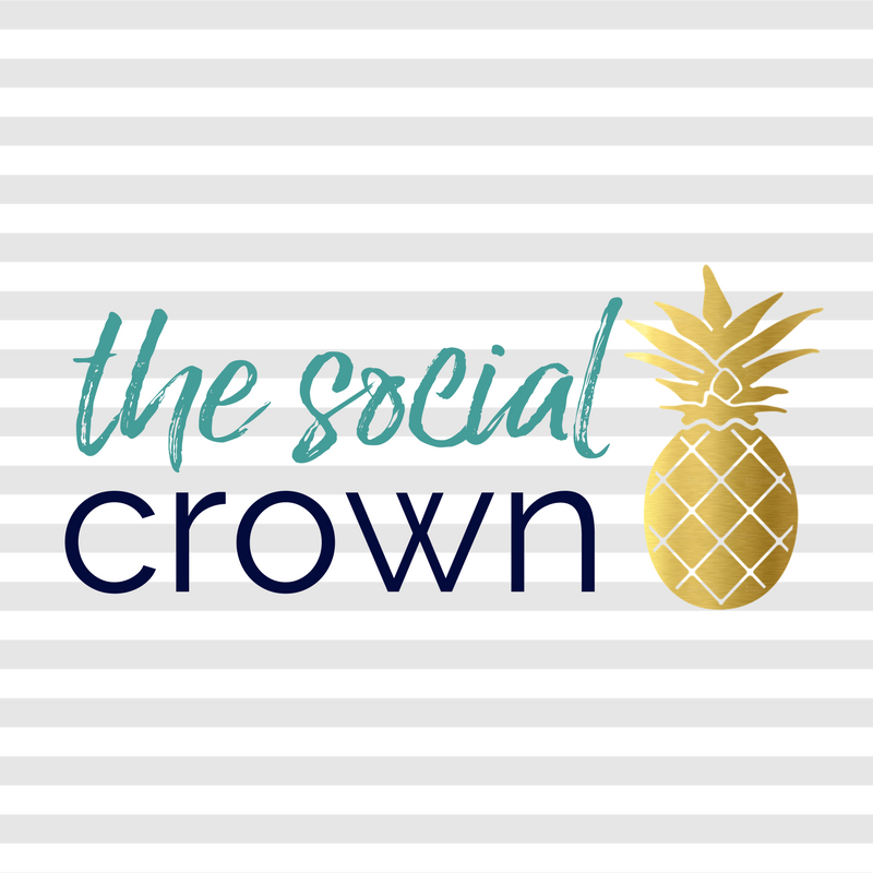 official logo social crown gray.png