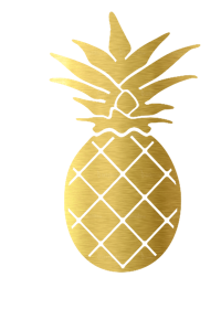 gold pineapple 200.png