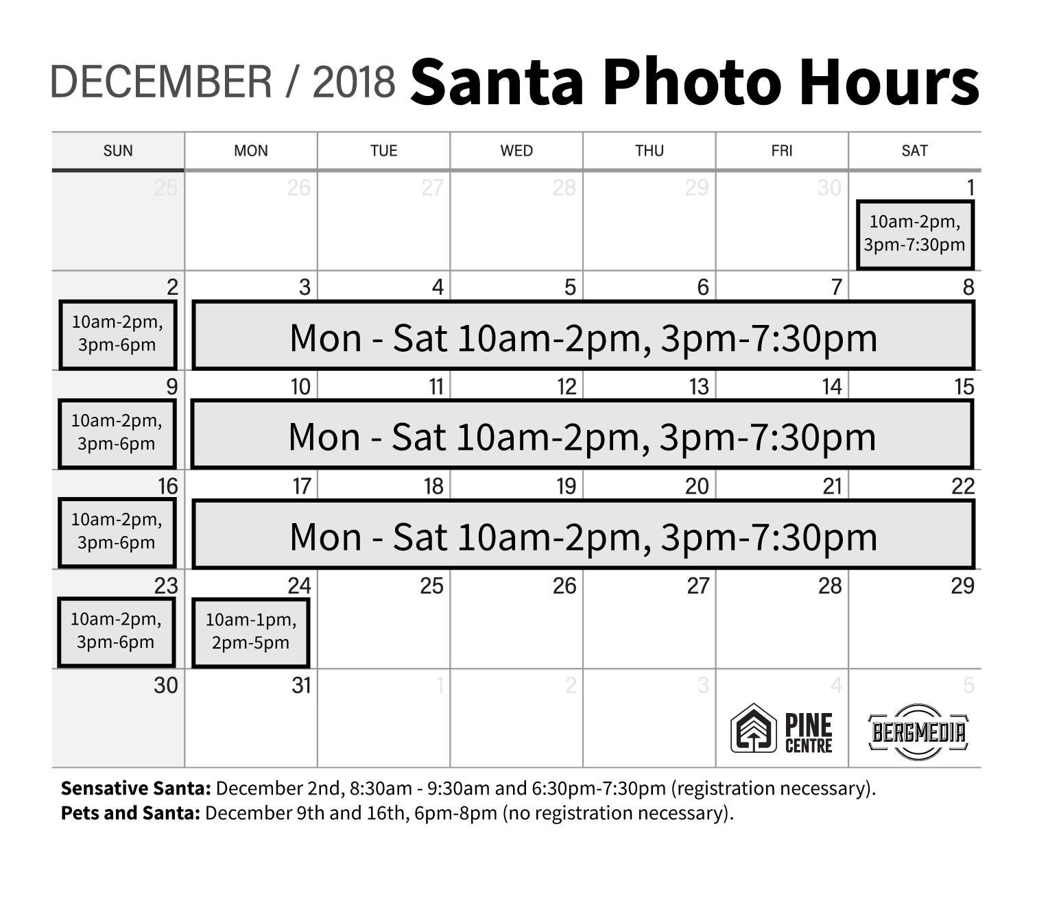 SANTA-HOURS-2018-DEC-CALENDAR.jpg